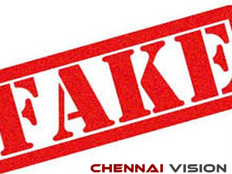2 Romanian tourists arrested in Chennai with fake ATM cards