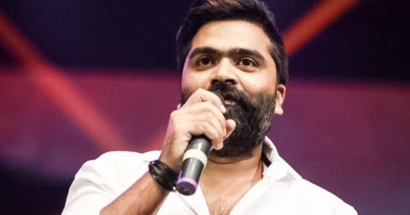 Don't worry about red card Simbu tells fans