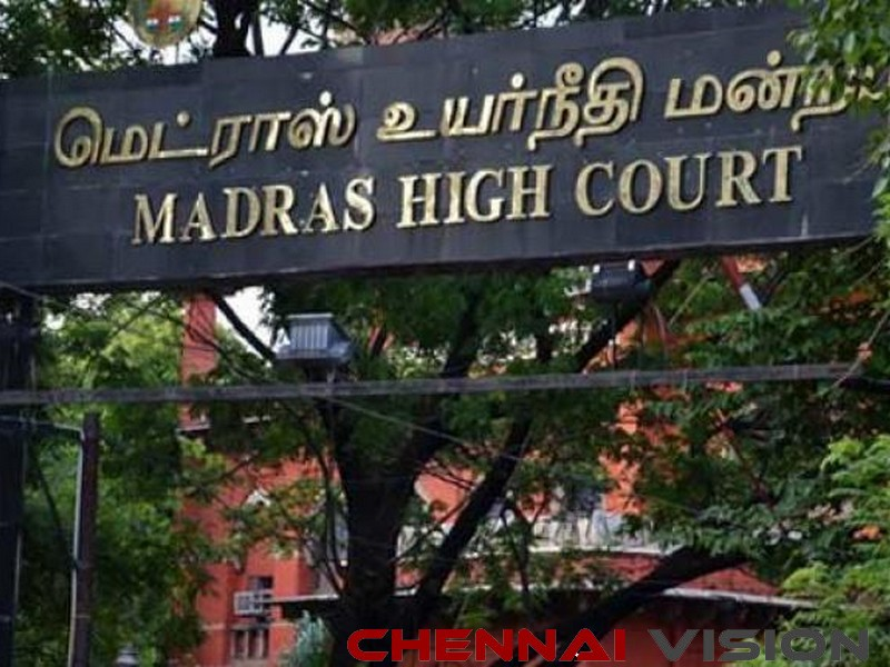 Battlefield ready at Tiruvarur as HC refuses to stay by-election