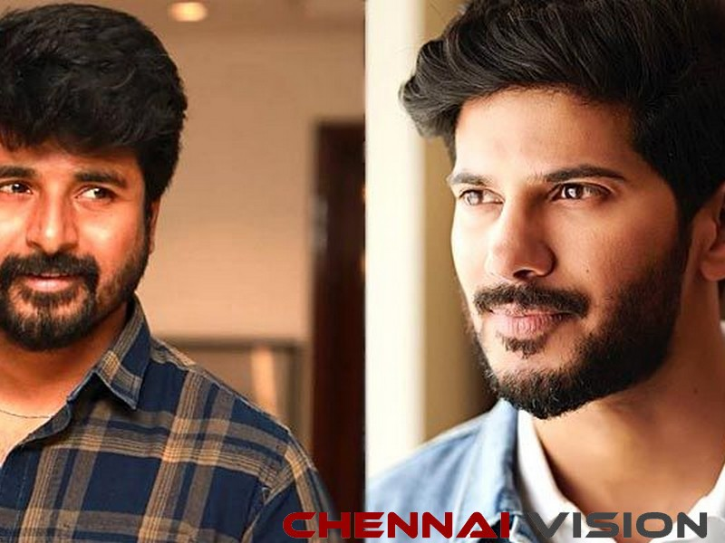 Sivakarthikeyan to remake Mohanlal movie