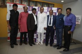 Book Launch 4