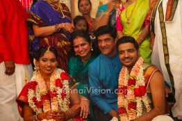 actor-sathish-wedding-photo-14