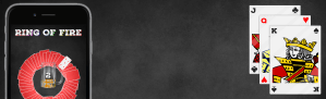 homepage_banner