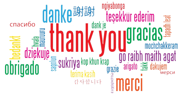 Thank-You-for-Donation