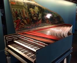 Brussels MIM harpsichord 2