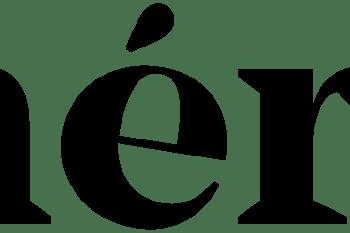 Stilettos RUSH charol negro