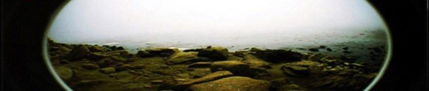 cropped-ocean-banner-inuit1.jpg