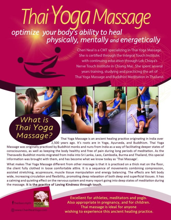 thai-yoga-massage-flyer-2016-v2