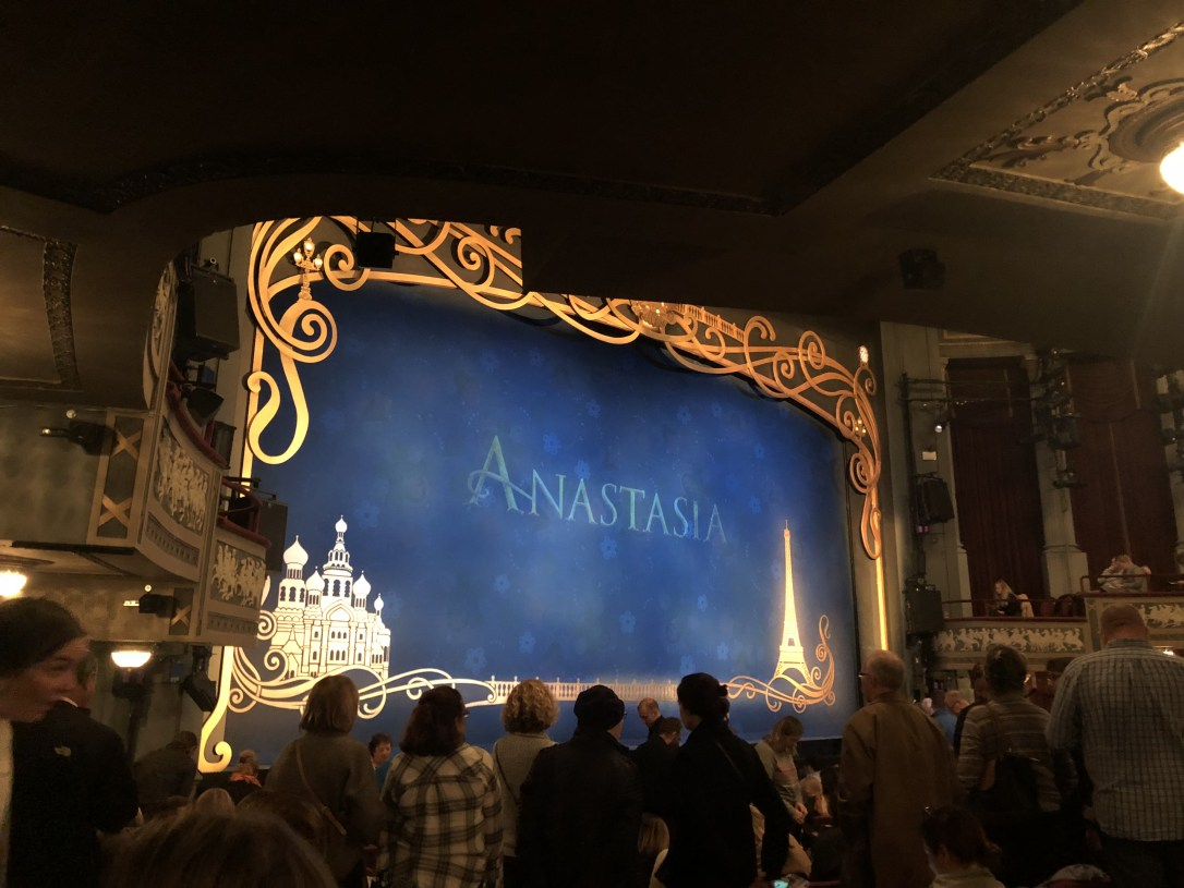 anastasia-musical-broadway-new-york