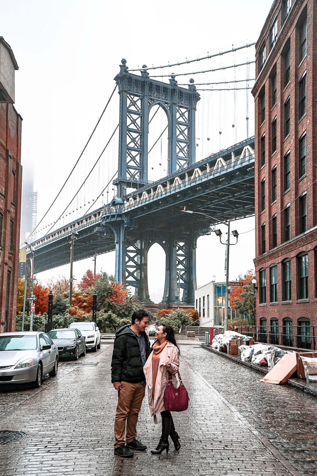 dumbo-manhattan-bridge-shot-nyc