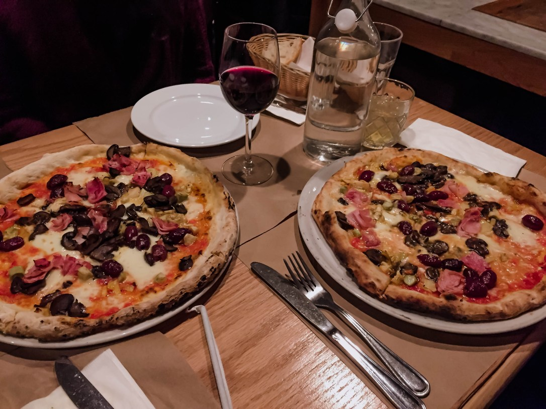 ribalta-pizza-nyc-new-york-gluten-free