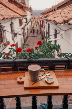 l'atelier-cafe-concept-cusco-coffee