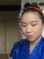 Geisha3