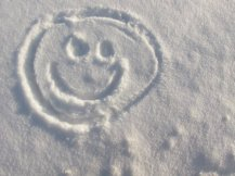 Winterse natuur7