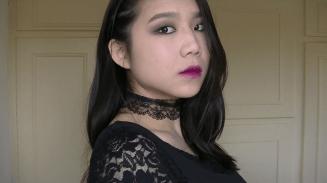 Fiestar Mirror Makeup (1)