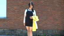 Fashio Shoplog (5)
