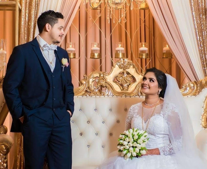 Wedding Planner Reviews From Houston