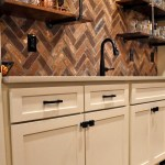 Products Cherished Woodcraft