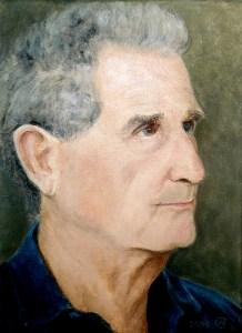 מוטי רובינשטיין