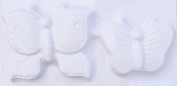 תבנית גבס לילדים
