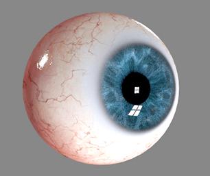 Eye sculpting exercise