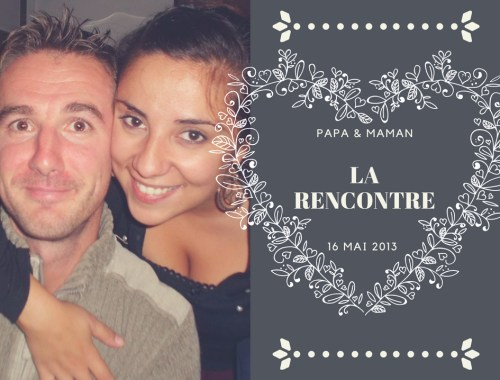couple rencontre papa maman