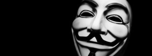 anonymous-couverture-facebook