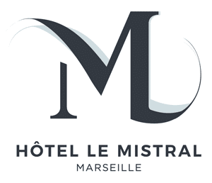 hotel-le-mistral