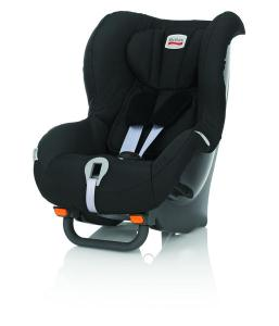 max way britax romer