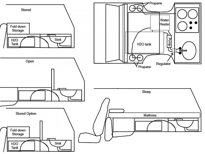 Ford Wiring : 86 Ford F700 Wiring Diagram
