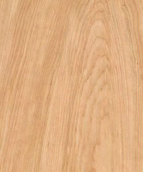 Plywood Hardwood Cherokee Wood Products