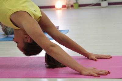 yoga-2683522_1280