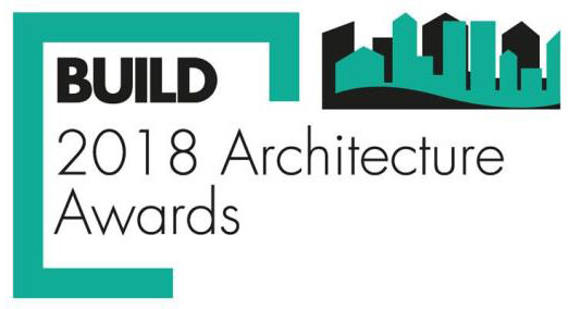 build-archtitecture-logo