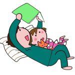 これがあれば寝かしつけの本に迷わない!おススメの物語