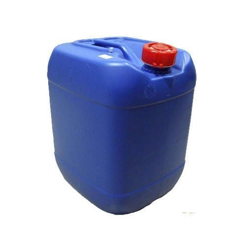 CHERRY BOILER FEED WATER CORROSION INHIBITORS