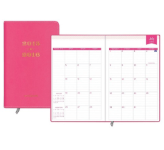 Target's planners offer a low price point but high style.