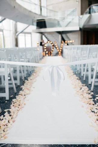 colorado-wedding-12-121715mc-720x1079