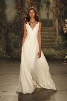 hbz-bridal-jenny-packham-ss2016-01_1
