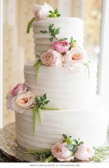spring_flower_cakes_3