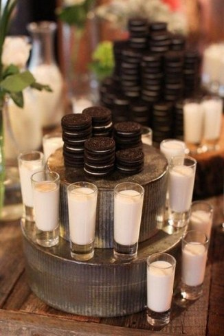 milk-and-cookie-bar-wedding