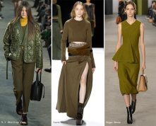 fall_winter_2016_2017_color_trends_khaki_olive_green