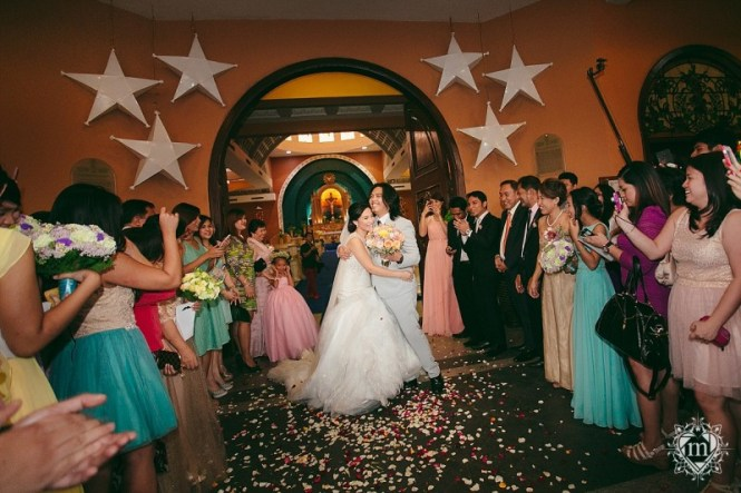JakeMaggi-Wedding_082-800x533