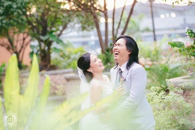 JakeMaggi-Wedding_085-800x533