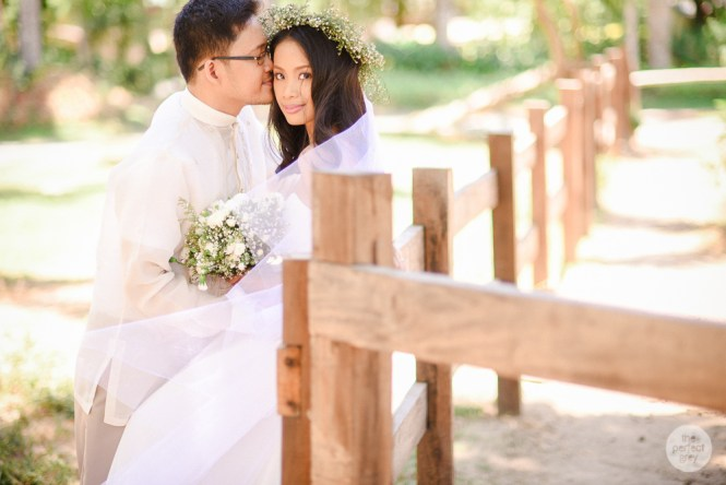 madies-garden-sta-elena-farm-wedding-the-perfect-grey-wedding-photographer-philippines-1013