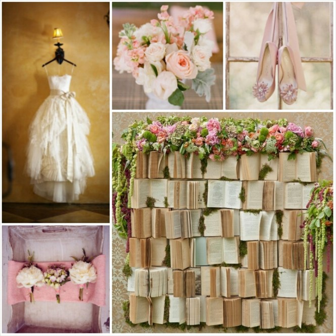 letters-to-juliet-movie-wedding-inspirations