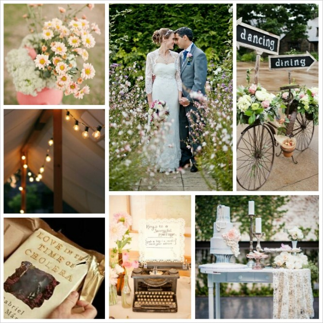 serendipity-movie-inspired-wedding_cbfwblog