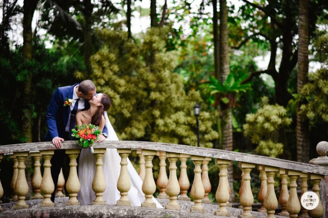 hillcreek-wedding-tagaytay-photographer-perfect-grey-philippines-0683-1024x683(pp_w980_h653)
