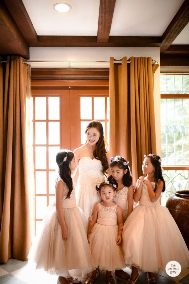 hillcreek-wedding-tagaytay-photographer-perfect-grey-philippines-9291-683x1024