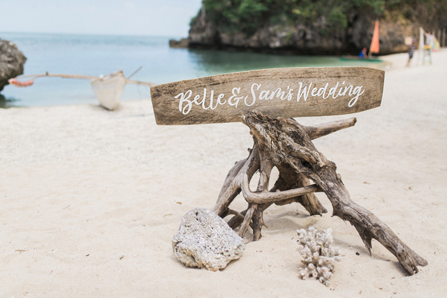 sam-belle-guimaras-beach-wedding-by-lovetrain-04