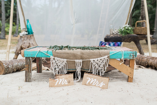 sam-belle-guimaras-beach-wedding-by-lovetrain-15